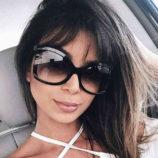 0-королевский-девушка-брендовая-дизайнерская-обувь-бабочка-солнцезащитные-очки-для-женщ